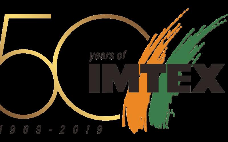 IMTEX-Logo