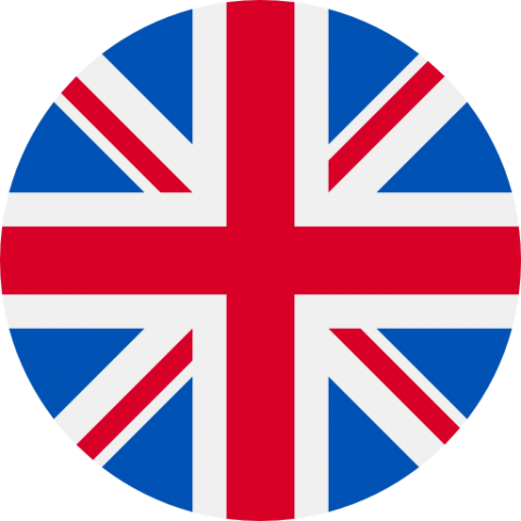 Photo de profil de UK Support
