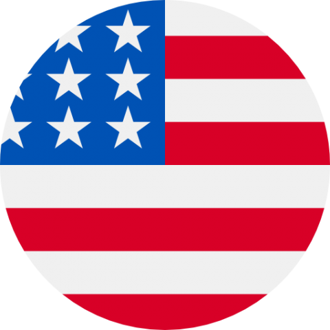 Profilbild des US-Supports
