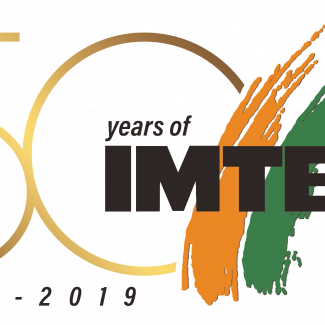 Logo IMTEX