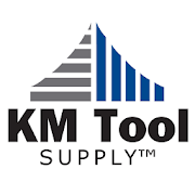 KM-Tool